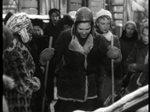 Брат героя (1940) DVDRip