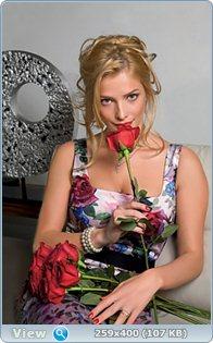 http://i6.imageban.ru/out/2013/08/03/6b423d20b3e4467df69f8f0b7b8c2d91.jpg