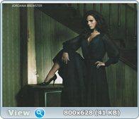 http://i6.imageban.ru/out/2013/08/03/c0a19e74a5b68239c5b0b94a30808212.jpg
