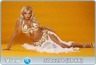 http://i6.imageban.ru/out/2013/08/04/07f2088f89918466565847f654ba3efb.jpg