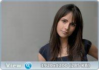 http://i6.imageban.ru/out/2013/08/04/127a58f7b7a3abe72b484f537d45e846.jpg