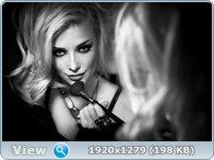 http://i6.imageban.ru/out/2013/08/04/1629b5fef19b89983e373a36faaa3220.jpg