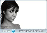 http://i6.imageban.ru/out/2013/08/04/22ca9e9bc16374e0ddd6c14dcb96ac17.jpg