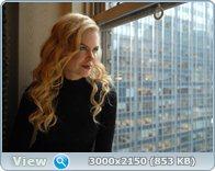 http://i6.imageban.ru/out/2013/08/04/2f046c7bb7fdda17097e34a48c493ae8.jpg