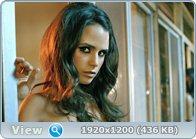 http://i6.imageban.ru/out/2013/08/04/80b9e44613b68723fb0d2caabee0f041.jpg