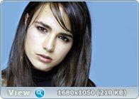 http://i6.imageban.ru/out/2013/08/04/baa2a7cdd07c50772b0b9f169f5f8a1c.jpg