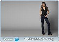 http://i6.imageban.ru/out/2013/08/04/baf229efdcd9cc4026092ee521d1550c.jpg
