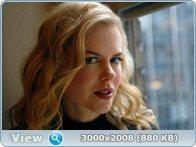 http://i6.imageban.ru/out/2013/08/04/bd40334ba6788d140244a5a4c7e6d36a.jpg