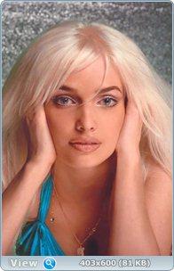 http://i6.imageban.ru/out/2013/08/04/d0ae508ec7cfd2295986cabb6241a6a1.jpg