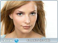 http://i6.imageban.ru/out/2013/08/04/e3a153c7d0ea86ab81d722b0d020619b.jpg