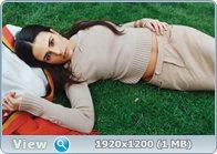 http://i6.imageban.ru/out/2013/08/04/e793cecb5da8a942b76475e562abd2d0.jpg
