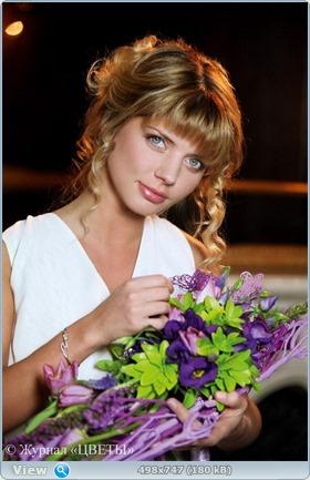 http://i6.imageban.ru/out/2013/08/04/e8d269b86d2353ab11fc5db4398e265f.jpg