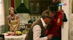 Яблочный спас (2012) HDTVRip / SATRip