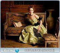 http://i6.imageban.ru/out/2013/08/06/183f8c280dbf01a371979576f9e2f165.jpg