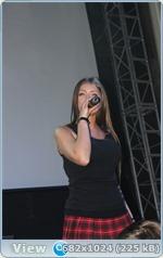 http://i6.imageban.ru/out/2013/08/07/1c6a615da6991322443bc413c2123ccf.jpg