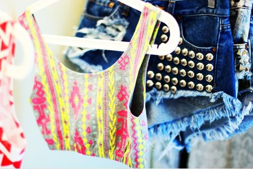 ღ Fashion ღ #2#