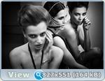 http://i6.imageban.ru/out/2013/08/07/2e01b2224ed37a0df4d8e01c20e0b388.jpg