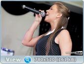 http://i6.imageban.ru/out/2013/08/07/52959706771f9bc379eec926f3e46758.jpg