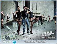 http://i6.imageban.ru/out/2013/08/07/8c3534e0d551b9aaefe9c565f551a1a2.jpg