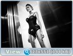 http://i6.imageban.ru/out/2013/08/07/90355b30faa4e76ed62ae5c91c8b3771.jpg