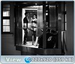 http://i6.imageban.ru/out/2013/08/07/999f69eaf8cf8708d5ba94717d206d5f.jpg