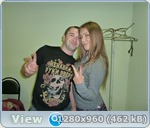 http://i6.imageban.ru/out/2013/08/07/a798f5bcd1c0ba43b78e2d21e2881dfe.jpg
