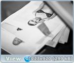 http://i6.imageban.ru/out/2013/08/07/d2474869998ac7bcb317c825fae3255f.jpg