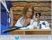 http://i6.imageban.ru/out/2013/08/07/f0119c9c85e7070397bb4f4044c2b181.jpg