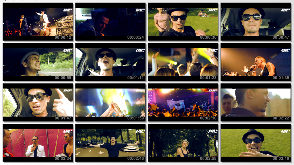 http://i6.imageban.ru/out/2013/08/09/14b3dbac84cc27a967255b5858893a1c.png