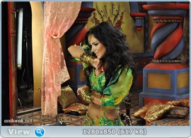 http://i6.imageban.ru/out/2013/08/10/bef013627ca47783b46f8749f1d494a4.jpg