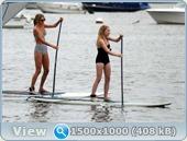 http://i6.imageban.ru/out/2013/08/12/140b81582da1b0964f0459ee7989afab.jpg