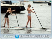 http://i6.imageban.ru/out/2013/08/12/43987d937b6561546f87117b2da4bc18.jpg