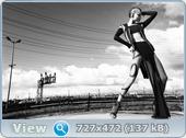 http://i6.imageban.ru/out/2013/08/13/c1d66f607acdea308b409cceeae7f7e2.jpg