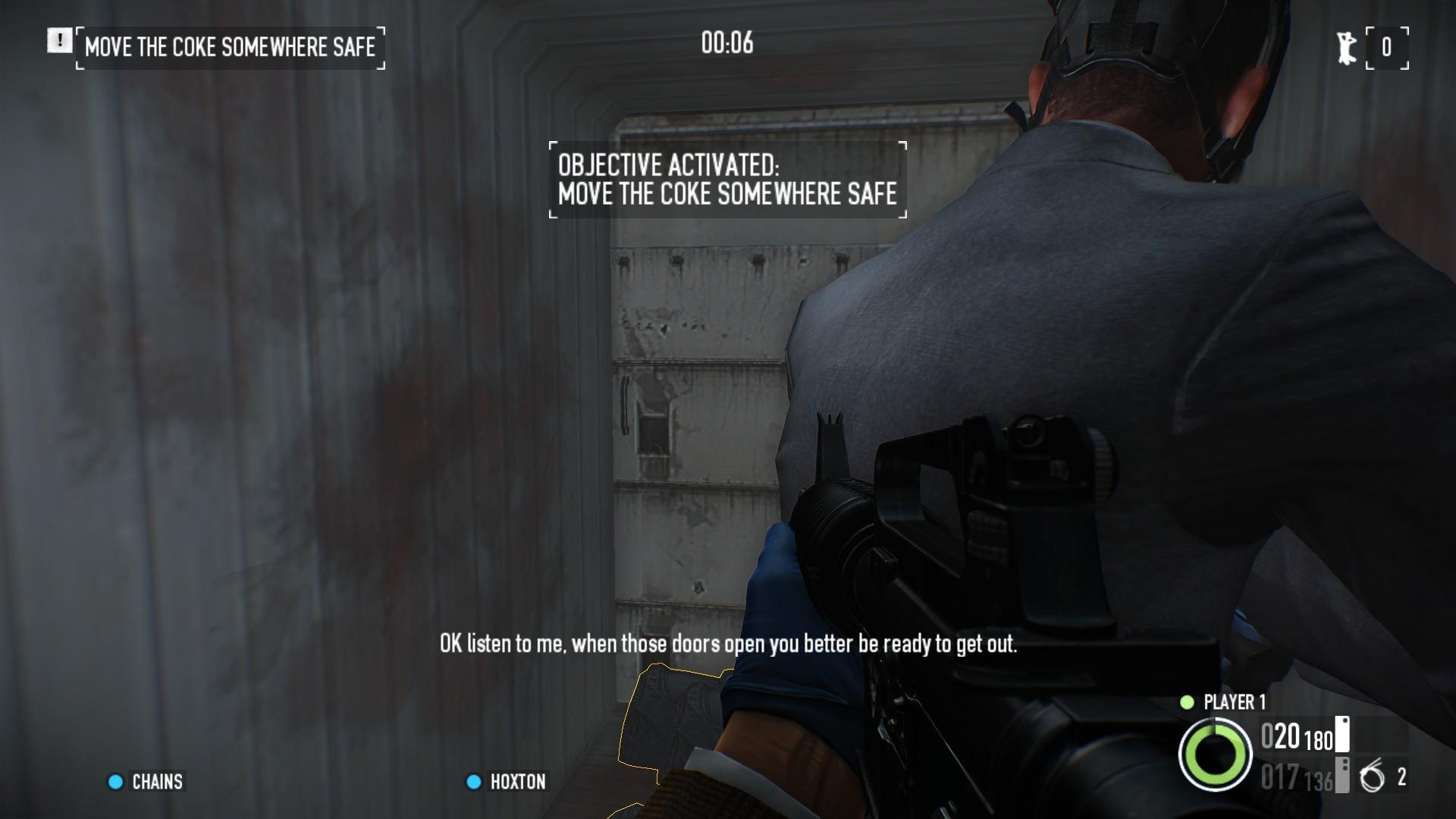 Deadpool steam rip gameworks comment installer