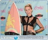 http://i6.imageban.ru/out/2013/08/14/058a945e19d21189d7ffbe5d848bd460.jpg