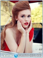http://i6.imageban.ru/out/2013/08/14/1882e5efb983eeca9816c926b85f5fa4.jpg