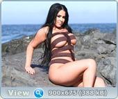 http://i6.imageban.ru/out/2013/08/14/850dcb1b54bf9cf3074f6f2baa69fc31.jpg