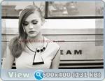 http://i6.imageban.ru/out/2013/08/14/b08a844d8f9b1851164b69752a8c65d7.jpg