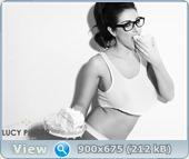 http://i6.imageban.ru/out/2013/08/15/14208fde54125dc7720f6a7e55c3f04a.jpg