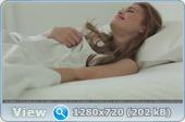 http://i6.imageban.ru/out/2013/08/15/48ee2b3b5b714c2adc3b083c8a70c94f.jpg