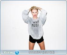 http://i6.imageban.ru/out/2013/08/15/67ad18a87f9de5f8ecc55d4051f1da87.jpg