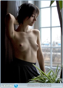 http://i6.imageban.ru/out/2013/08/15/eb71221c982c0f259e1dc6b288d30976.jpg