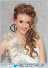 http://i6.imageban.ru/out/2013/08/16/fa276de031009e2ff1cebdff79af7fb5.jpg