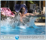http://i6.imageban.ru/out/2013/08/18/3e46f2191377b8c9dc30d693c6614a74.jpg