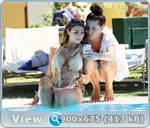 http://i6.imageban.ru/out/2013/08/18/7648c2e8714fbfb35f98296810446b66.jpg