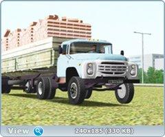http://i6.imageban.ru/out/2013/08/18/77facc9b0cc57279d9e705082495d377.jpg