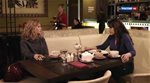 Право на любовь / Бывшая жена (2013) HDTVRip / SATRip