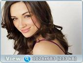 http://i6.imageban.ru/out/2013/08/19/3164740b8932f45fbaabc30c572a5599.jpg