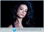 http://i6.imageban.ru/out/2013/08/19/546e55368c9cc0f8d98493a286a7e511.jpg