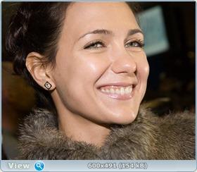 http://i6.imageban.ru/out/2013/08/19/6e00fd021415f415610baa95f4f3df4a.jpg